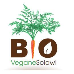 LOGO-bioVEGAN- SoLaWi-2015a